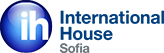 IHSofia EN Logo